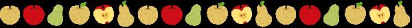 line_fruit_mix
